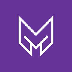 Magrodik