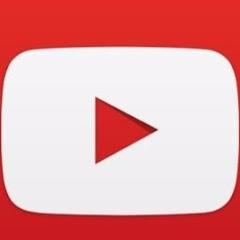 Club YouTuber