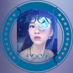 月のMoe Para