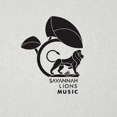 Savannah Lions Music