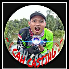 CAH CASTING