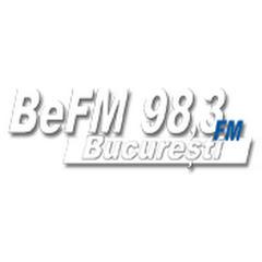 Bucuresti FM 98,3