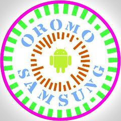 Oromosamsung