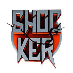 SHOCKER - WOT