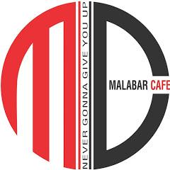 Malabar Cafe