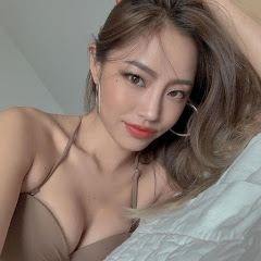 LoveHeo허다솜