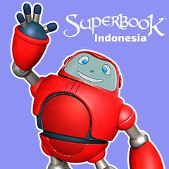 Superbook Indonesia