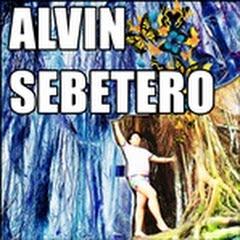 ALVIN SEBETERO