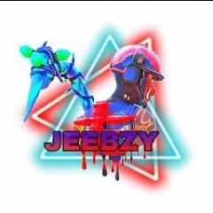 Jeebzy _