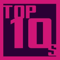 TOP10 Seedz