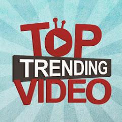 TopTrendingVideo