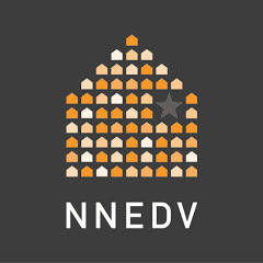 National Network to End Domestic Violence (NNEDV)