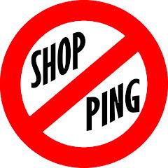 не PRO шопинг