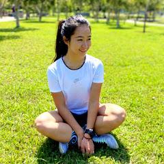 一輪的運動日常eLun_fitnessTW