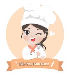 Bếp Nhà Kim Oanh / Món Ngon Mỗi Ngày