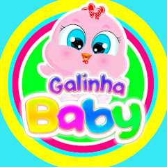 Galinha Baby