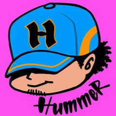 HummeR_ Games