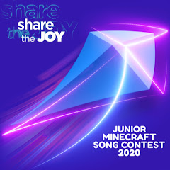 Junior Minecraft Song Contest