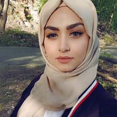 Nadeen Altaha نادين الطه