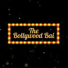 The Bollywood Bai