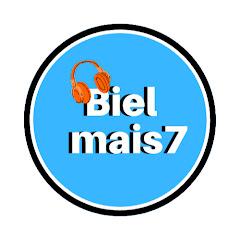 biel mais7