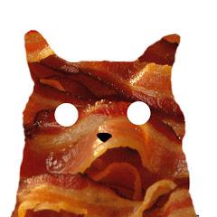 The Last Bacon