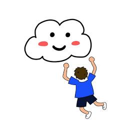 뜬구름잡기