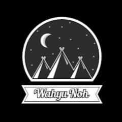 Wahyu Noh