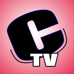 Capricornio TV