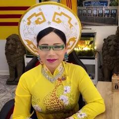 Lisa Phạm Vấn Đáp Official