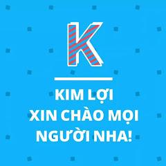 Kim Lợi KLY