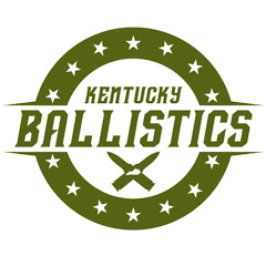 Kentucky Ballistics