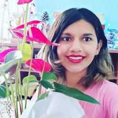 Ruthie Mexicana En Turquia