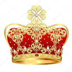 Корона ЖМЁТ !!!
