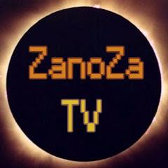 ZanoZaTV