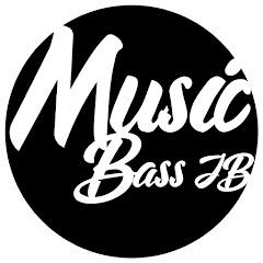 MUSIC BASS JB