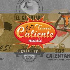 Tierra Caliente Music