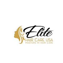 Elite Hair Care USA