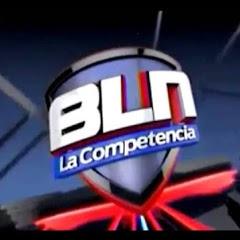 BLN LA COMPETENCIA EN VIVO