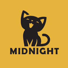 三更研究所MiDnight