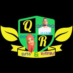 QAYS & RAHMA