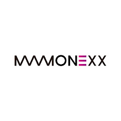 Mmmmonexx