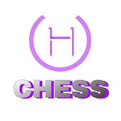 체스Gaming