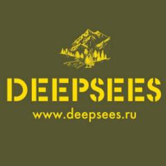DEEPSEES / Дипсис