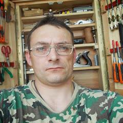 Андрей Ярмолкевич