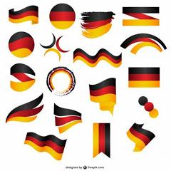 Lu desde Alemania