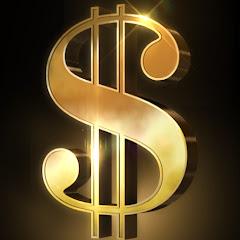 Salud dinero y éxito