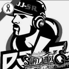 DJหลุย remix SR