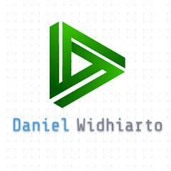 Daniel Widhiarto
