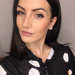 Michela Di Maio